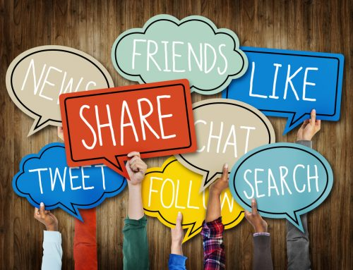 5 Resources for the Social Media Manager