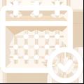 posting icon