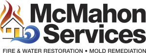 mcmahon-services-and-construction-logo