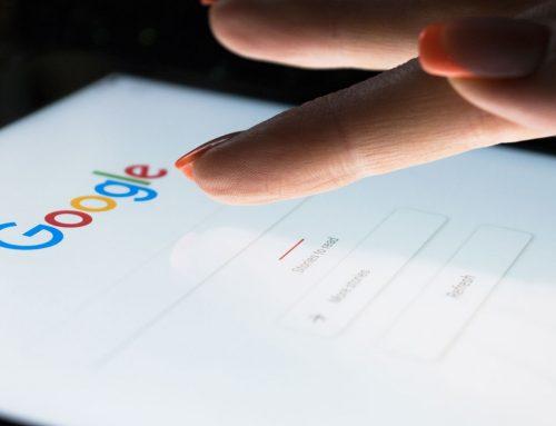Google BERT Algorithm Change: What Restoration & Construction Companies Should Know
